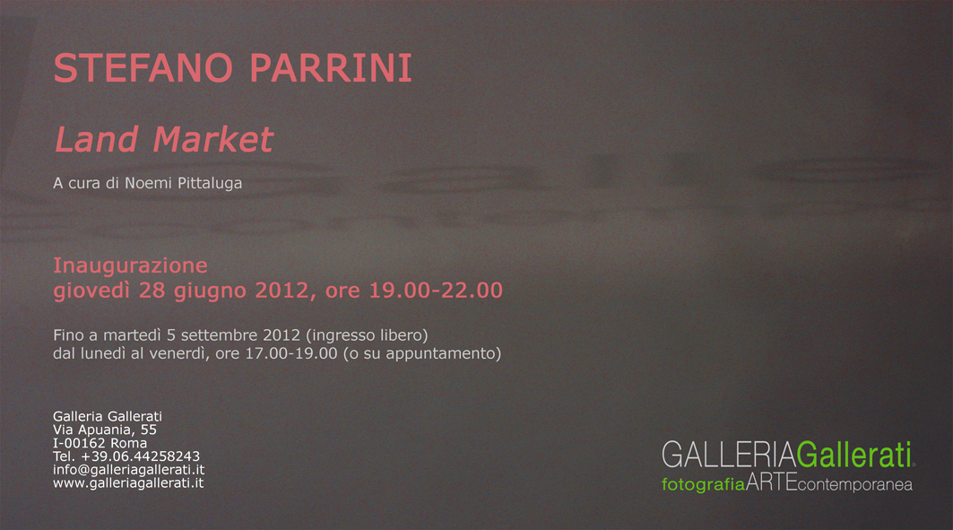 S.PARRINI_Land Market_INVITO