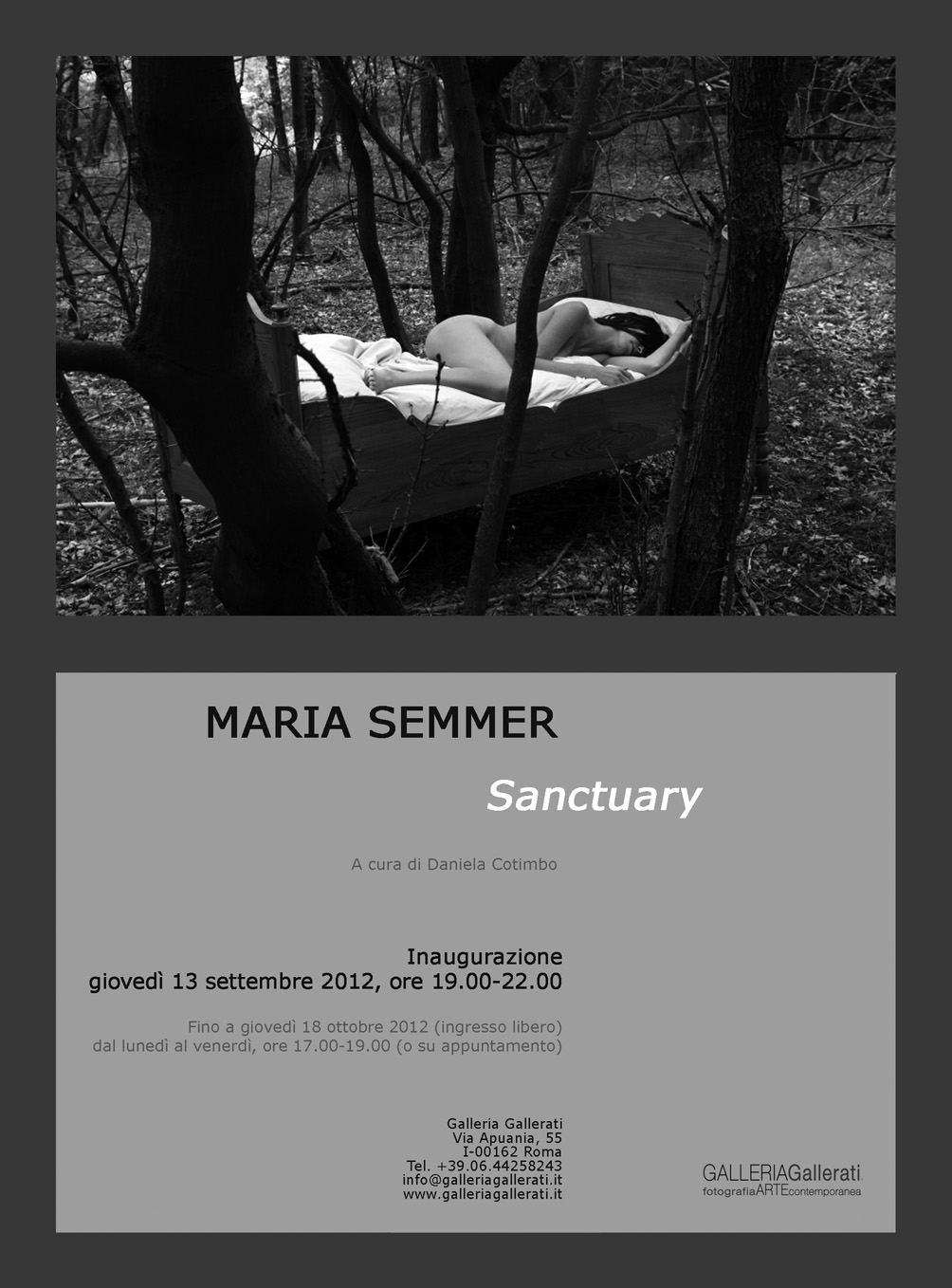 M.SEMMER_Sanctuary_INVITO