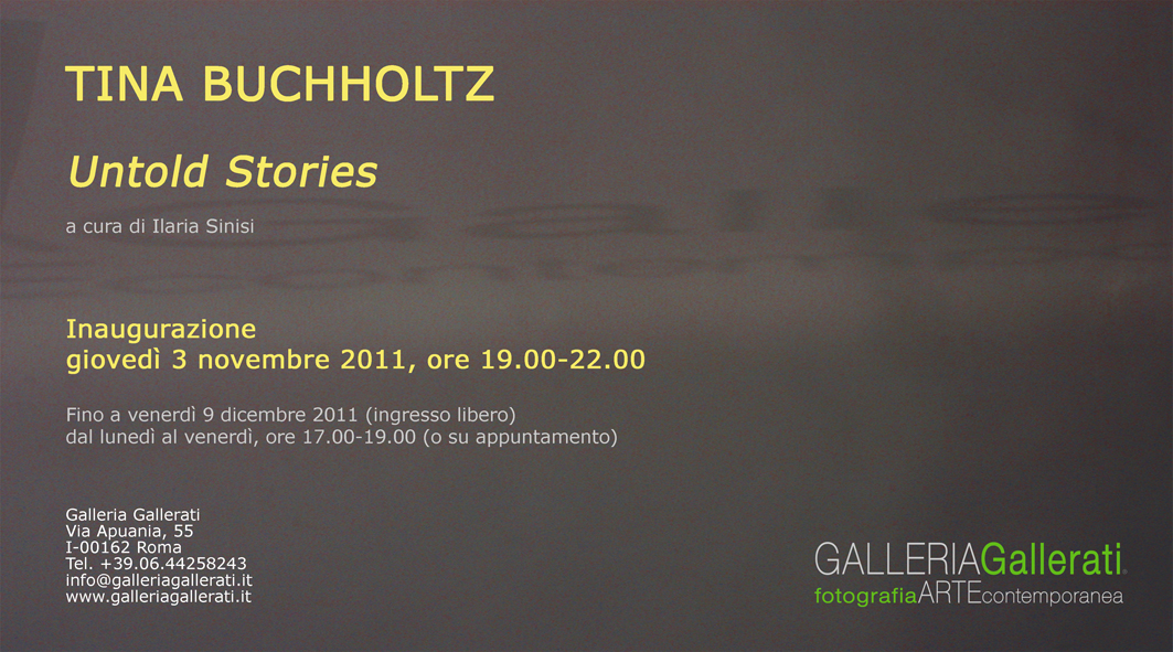 T.BUCHHOLTZ_Untold Stories_INVITO_150 dpi